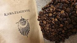 Lubisz kawę? Kup, zaparz i pomóż Sanktuarium w Łagiewnikach! - miniaturka