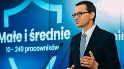 Zbigniew Kuźmiuk: Rząd użył ekonomicznej bazooki - miniaturka