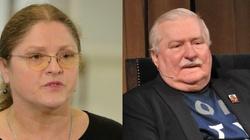 Prof. Pawłowicz publikuje list Wałęsy i dodaje: Potem zmienił zdanie [ZOBACZ] - miniaturka