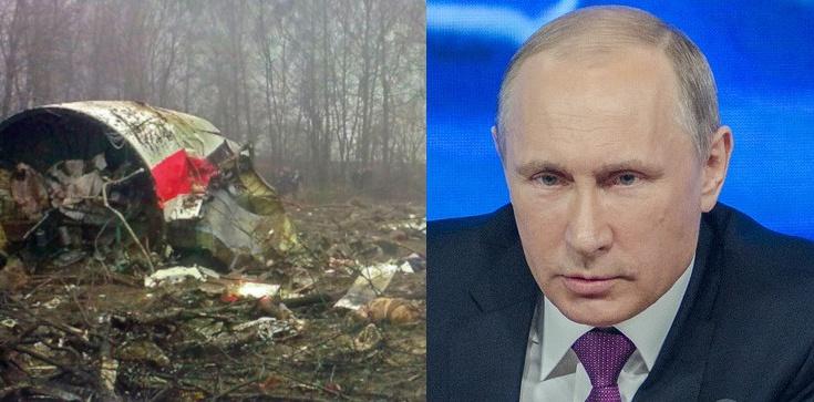 Polska odwołała wizytę w Smoleńsku- Rosja strzela focha - zdjęcie