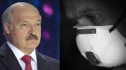 Białoruś prosi UE o pomoc w walce z epidemią, ale kwarantanny nie wprowadza - miniaturka