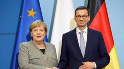 Brexit. Niemcy będą musiały uznać państwa V4 za strategicznych partnerów - miniaturka