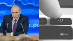 FSB dostanie nowe uprawnienia. Odetną Rosjan od świata? - miniaturka