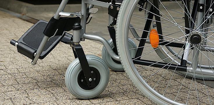 Hiszpania: NIE dla przymusowej sterylizacji niepełnosprawnych! Ruszyła kampania - zdjęcie