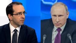 Oto jak wygląda rosyjska, antypolska dezinformacja - miniaturka