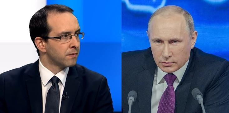 Oto jak wygląda rosyjska, antypolska dezinformacja - zdjęcie