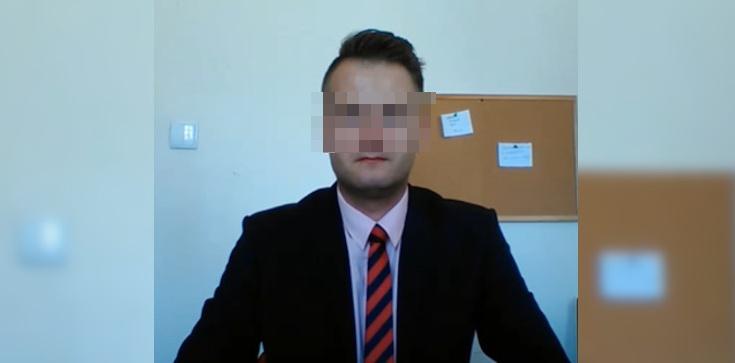 Nawoływał do zabijania polityków PiS. Były polityk Nowoczesnej skazany - zdjęcie