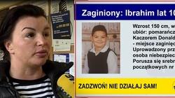 Nowe informacje ws. porwanego chłopca. Belgijska prokuratura twierdzi, że to matka złamała prawo - miniaturka