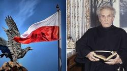 Przepowiednie o. Klimuszki i ks. Rogowskiego o Polsce i Europie - miniaturka