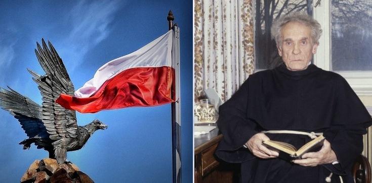 Przepowiednie o. Klimuszki i ks. Rogowskiego o Polsce i Europie - zdjęcie