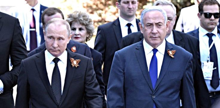 Marek Budzisz: Opowiedzmy światu wstydliwą historię antysemityzmu w ZSRR. Oto przykłady - zdjęcie