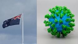 Nowa Zelandia: Cała naprzód po wirusie - miniaturka