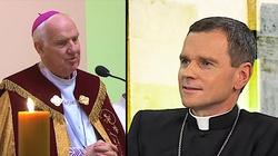 Jan Bodakowski: Nienawiść lewicy do katolików nie zna granic! Rozpoczęli nagonkę na bp. Deca i Milewskiego - miniaturka