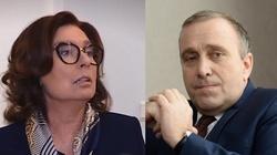 Zbigniew Kuźmiuk: Szkodzili, szkodzą i będą szkodzić czyli konferencja Schetyny i Kidawy-Błońskiej w Brukseli - miniaturka