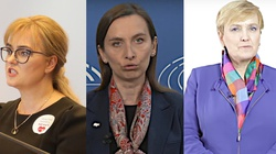 Kuźmiuk: Godzą w polskie interesy, a twierdzą, że o nie walczą - miniaturka