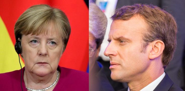 Koronakryzys. Zapaść w strefie euro może osiągnąć poziom taki jak w USA - zdjęcie