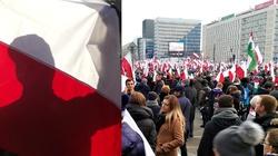 Prof. Żaryn: Polacy odzyskują wspólnotową tożsamość, a inni to margines - miniaturka