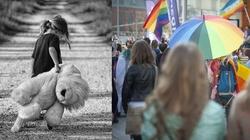 Hiszpania. Książki promujące LGBT i obrażające katolicyzm, judaizm, islam oraz religie protestanckie decyzją sądu mają być wycofane ze szkół - miniaturka