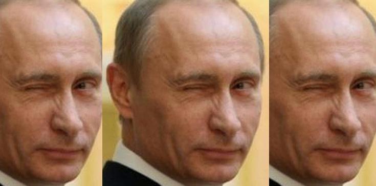 Brytyjski koroner o śmierci wroga Putina: To nie samobójstwo. Został uduszony smyczą - zdjęcie