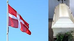 Szwedzki epidemiolog: Za rok Norwegia, Dania i Finlandia zrównają się ze Szwecją w liczbie ofiar koronawirusa - miniaturka