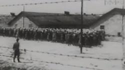 Szokujący izraelski film o żydowskich kapo - miniaturka