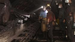 Pilne! Katastrofa w Ornotowicach - miniaturka