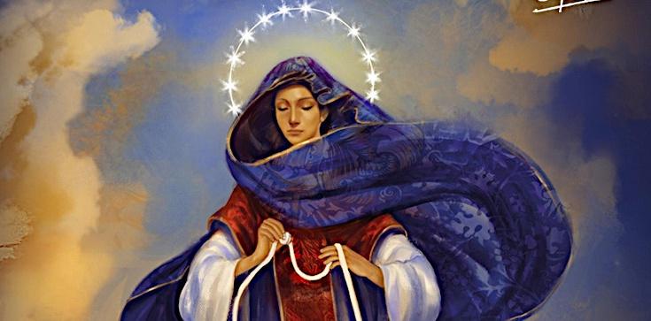 W sytuacjach bez wyjścia… cudowna modlitwa do Maryi! - zdjęcie