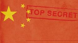 Kim interesuje się chiński wywiad? Wyciekły dane! Na liście nazwiska znanych polskich polityków - miniaturka
