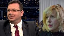 Wiceminister Wójcik ostro o apelu Mijatović: To kuriozalne i musi się spotkać z reakcją! - miniaturka
