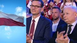 Brawo Polska! Wzrost produkcji zaskoczył nawet analityków - miniaturka