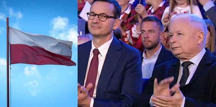 Brawo Polska! Wzrost produkcji zaskoczył nawet analityków - zdjęcie