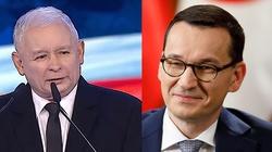 Polska gospodarka rośnie i zadziwia ekspertów - miniaturka