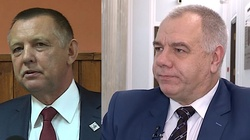 Jacek Sasin: Marian Banaś powinien podać się do dymisji. Dla dobra Polski - miniaturka