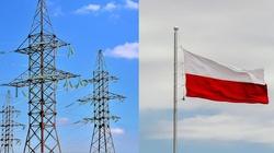 Brawo Polska! Oddziały ABB przejęte przez Hitachi. W Polsce pojawią się nowe rozwiązania technologiczne - miniaturka