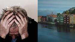 Skandynawia: 710 tys. osób przestało pracować - miniaturka