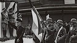 Kolaboranci Hitlera traktowani lepiej od ofiar! Nadal otrzymują świadczenia - miniaturka