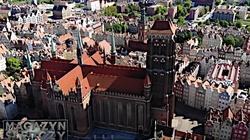 Gdańsk. Symbol tożsamości Polaków w rękach dewelopera. Magazyn Śledczy Anity Gargas - miniaturka