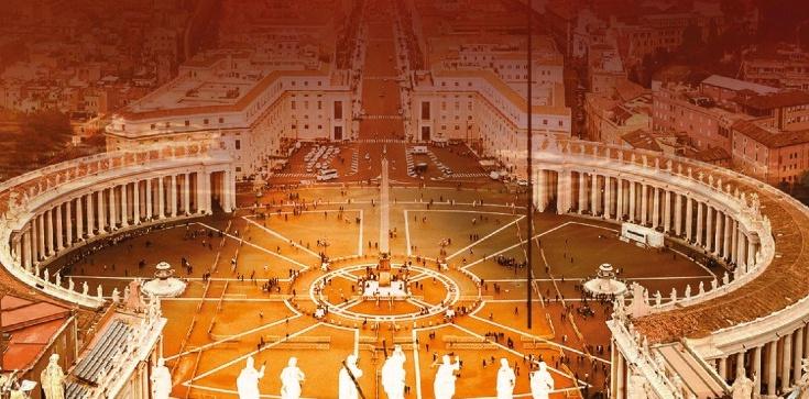 Czekają nas trzy dni ciemności! Poznaj zaskakujące proroctwa dusz ofiarnych! - zdjęcie