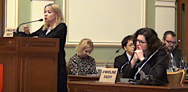 Radni Koalicji Obywatelskiej z Gdańska wyciągają rękę do PiS - zdjęcie