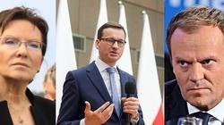 Prąd nie zdrożeje. Oto, jak rząd PiS uratował Polaków przed skutkami decyzji Tuska i Kopacz - miniaturka