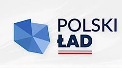 Konwencja ,,#PolskiŁad'' [NA ŻYWO!] - miniaturka