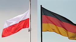 Brawo Polska: W handlu z Niemcami prześcignęliśmy Włochy - miniaturka