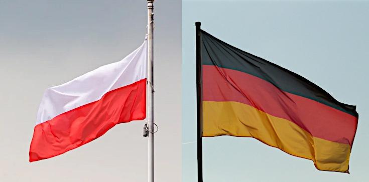 Brawo Polska: W handlu z Niemcami prześcignęliśmy Włochy - zdjęcie