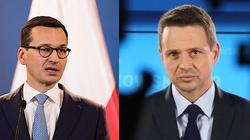 Podwyższenie podatków przez PiS? Premier: Nie pozwolę, by miliony Polaków były wprowadzane w błąd! - miniaturka