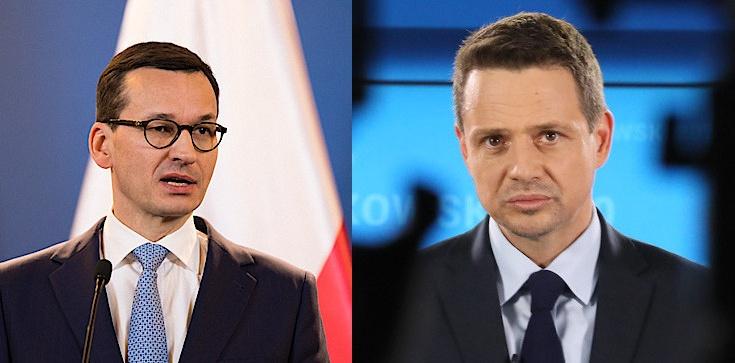 Podwyższenie podatków przez PiS? Premier: Nie pozwolę, by miliony Polaków były wprowadzane w błąd! - zdjęcie