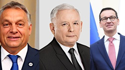 Niemiecka prasa: Kompromis z Polską i Węgrami to katastrofa - miniaturka