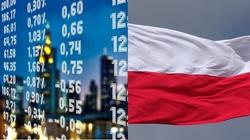 Komisja Europejska: Recesja w Polsce będzie najpłytsza w całej UE! - miniaturka