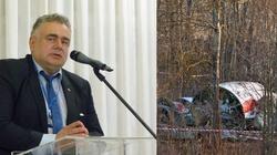 Tomasz Sakiewicz: Pora powiedzieć, co stało się w Smoleńsku - miniaturka