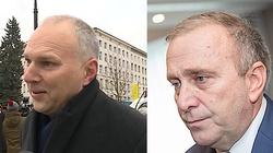 Jarosław Kurski wzywa do obalenia Schetyny - miniaturka