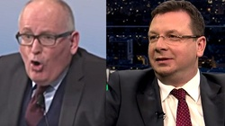 Wiceszef MSZ: Timmermans jest po prostu polonofobem! - miniaturka